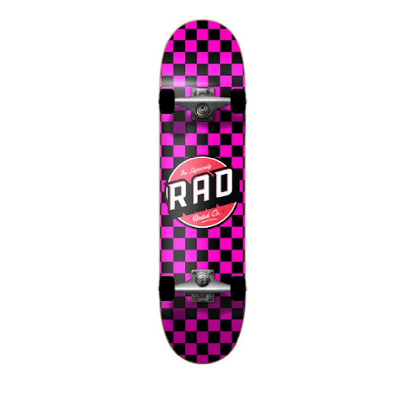 rad-pink | Home