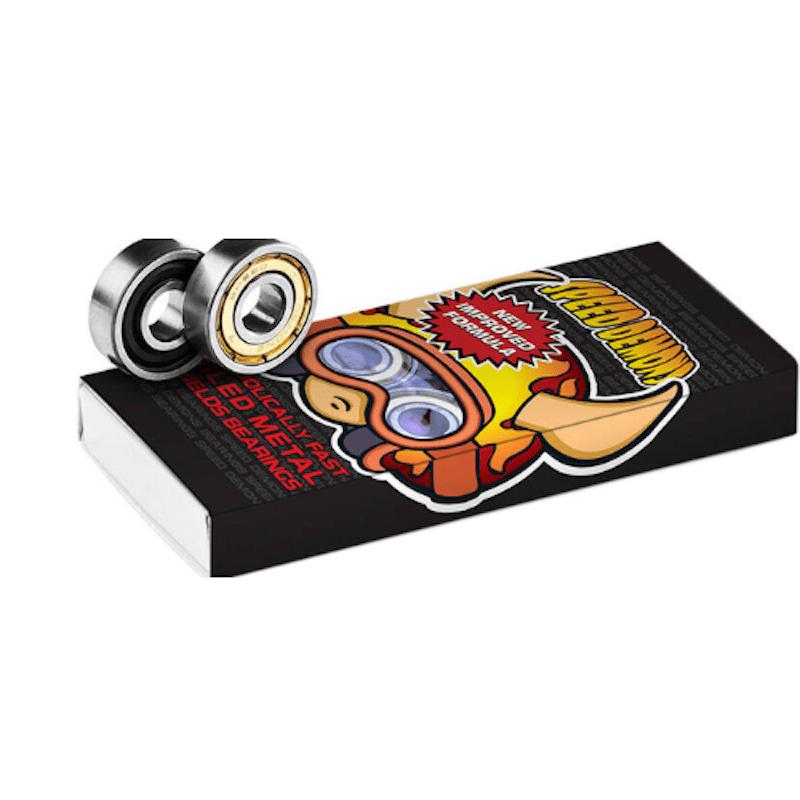bbearing-1 | Speed Demons Skateboards