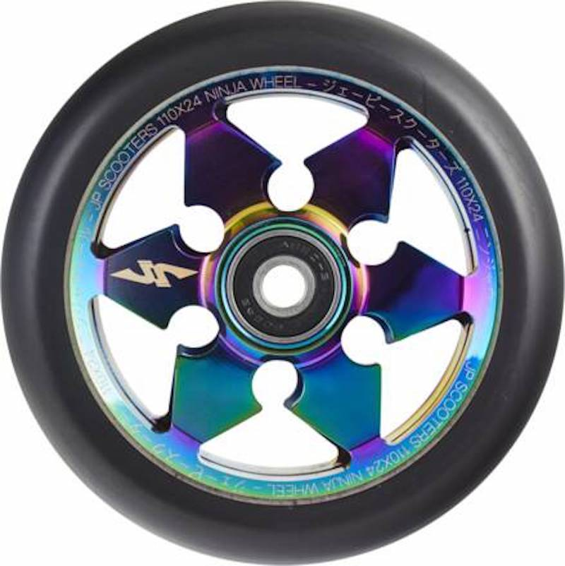 jp-ninja-6-spoke-pro-scooter-wheel-1a | Home