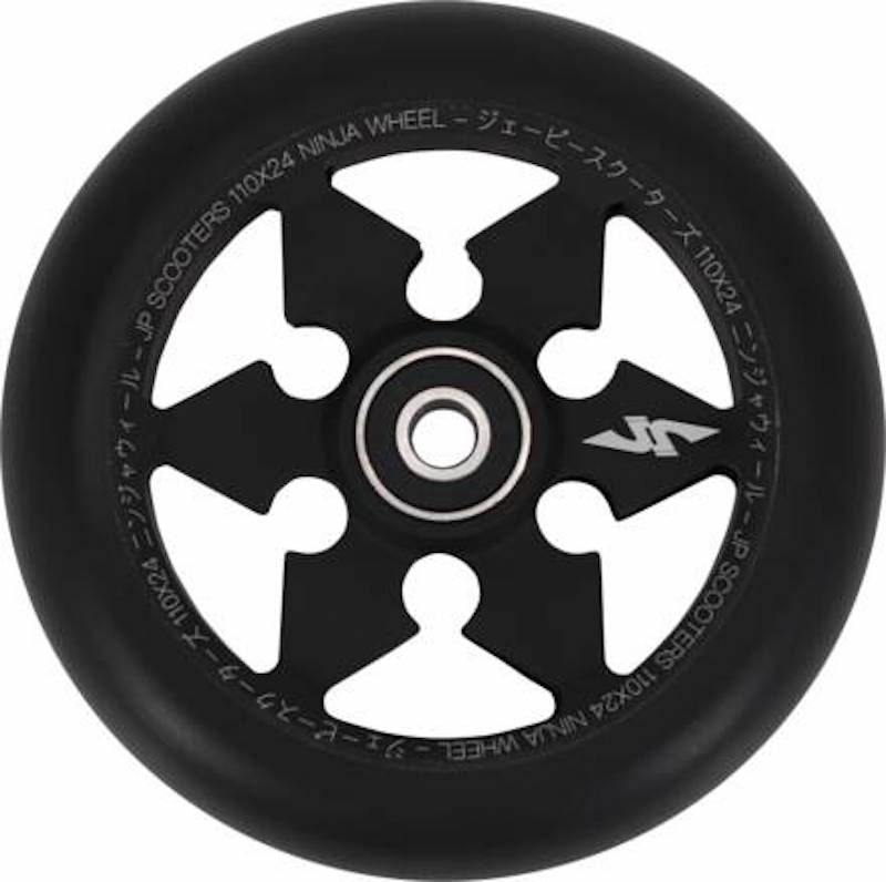 jp-ninja-6-spoke-pro-scooter-wheel-3v | Home