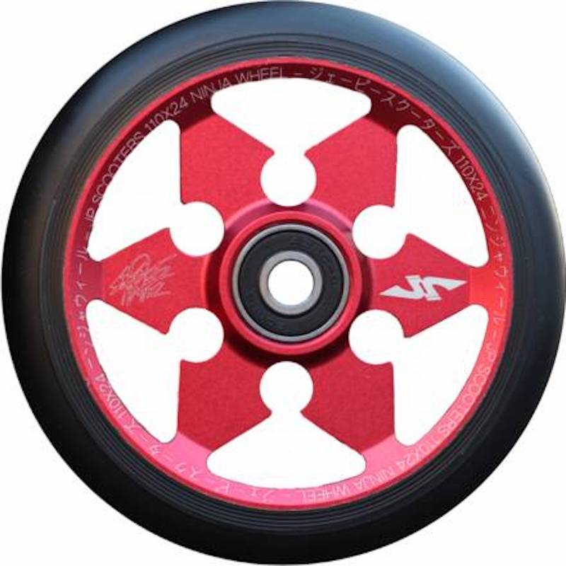 jp-ninja-6-spoke-pro-scooter-wheel-6h | Home