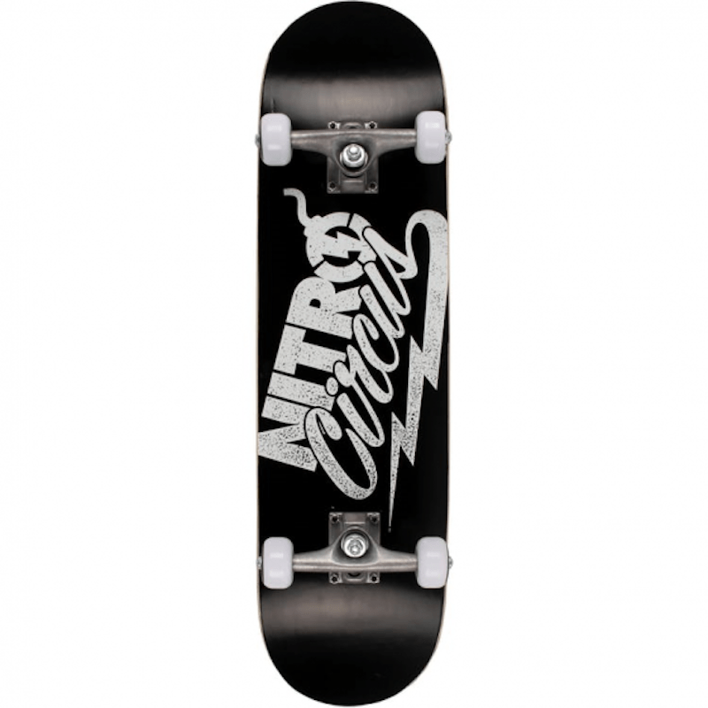 pub-media-catalog-product-imp-ort-media-catalog-product-n-i-nitro-circus-amplified-complete-skateboard-black-8 | Home