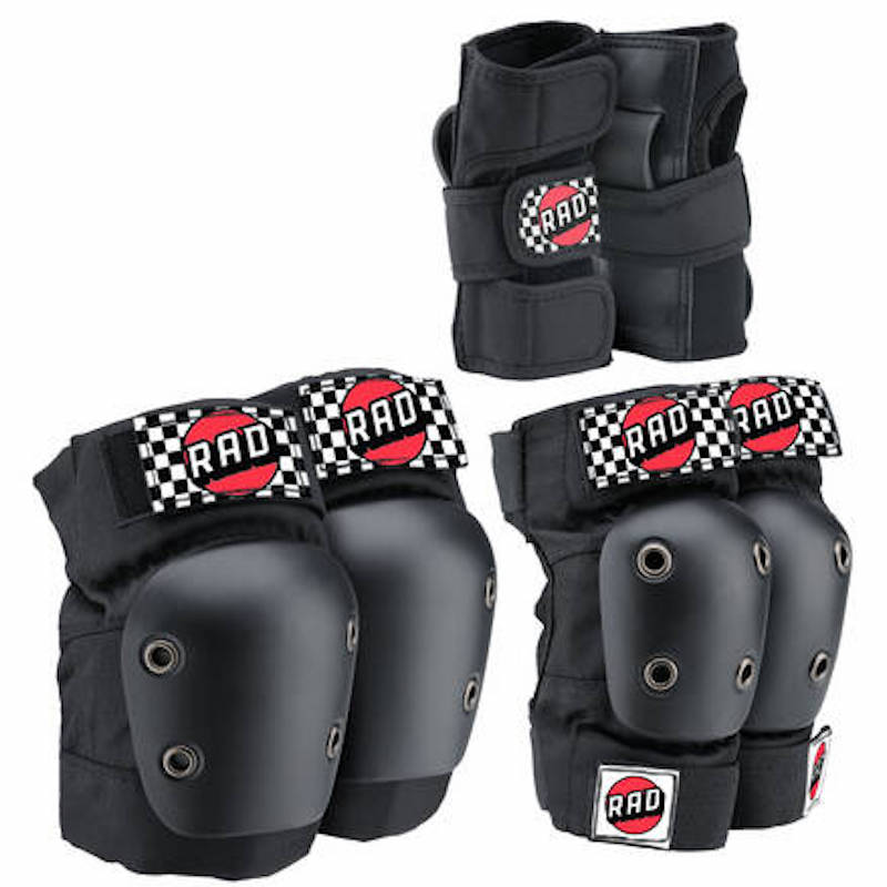 rad-multi-protection-skate-pads-3-pack-qc | Home