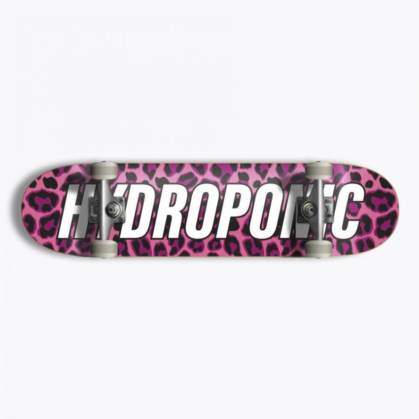 complete-skate-leopard-magenta-1-1 | Home