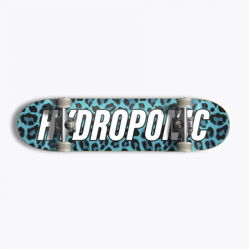 complete-skate-leopard-turquoise | Home